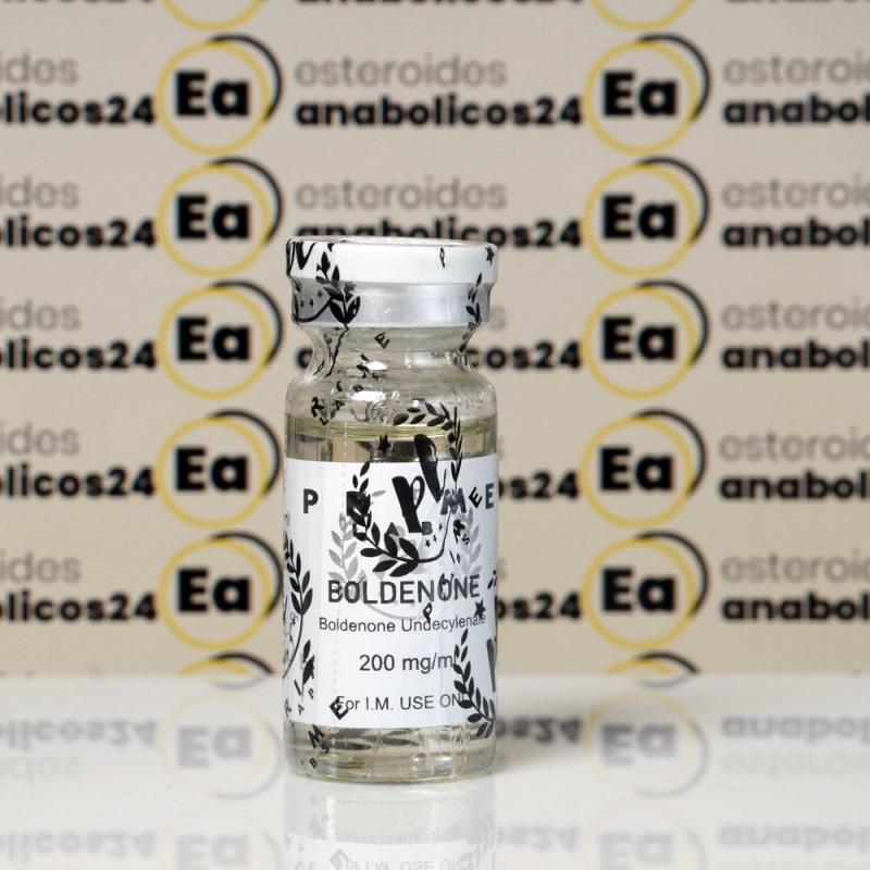 Boldenon 200 mg Prime | EA24-0024