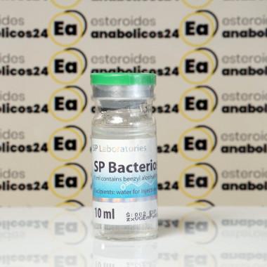 SP Bacterios 10 ml SP Laboratories